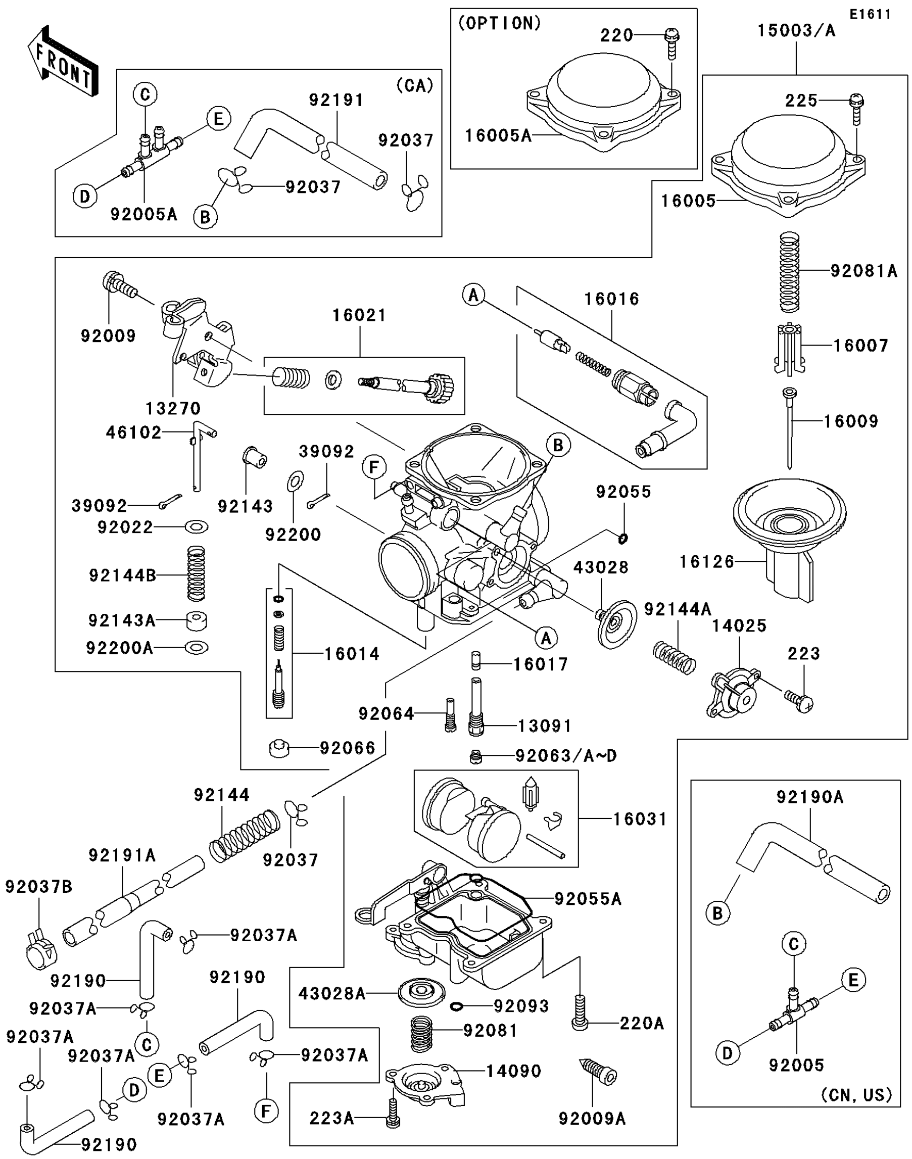 Yamaha V Star Wiring Diagram, Yamaha, Free Engine Image