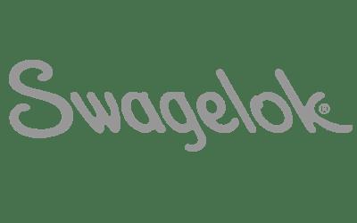 Swagelok uses veelo's sales enablement platform