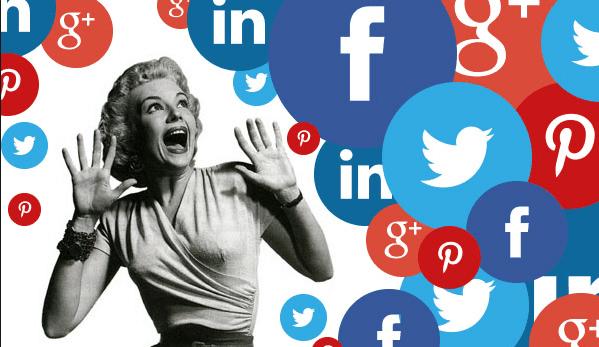 Análisis sobre Ventajas y Desventajas de las Redes Sociales