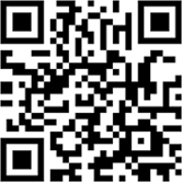 Ejemplo de código QR