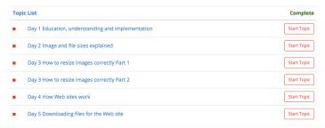 """ALISON módulo de curso de marketing digital """"width ="""" 730 """"height ="""" 288 """"srcset ="""" https://blog.hubspot.com/hs-fs/hubfs/alisontopiclist.png?t=1526683799784&width=365&height=144&name=alisontopiclist.png 365w, https: / /blog.hubspot.com/hs-fs/hubfs/alisontopiclist.png?t=1526683799784&width=730&height=288&name=alisontopiclist.png 730w, https://blog.hubspot.com/hs-fs/hubfs/alisontopiclist.png? t = 1526683799784 & width = 1095 & height = 432 & name = alisontopiclist.png 1095w, https://blog.hubspot.com/hs-fs/hubfs/alisontopiclist.png?t=1526683799784&width=1460&height=576&name=alisontopiclist.png 1460w, https: // blog.hubspot.com/hs-fs/hubfs/alisontopiclist.png?t=1526683799784&width=1825&height=720&name=alisontopiclist.png 1825w, https://blog.hubspot.com/hs-fs/hubfs/alisontopiclist.png?t = 1526683799784 y ancho = 2190 y altura = 864 & name = alisontopiclist.png 2190w """"sizes ="""" (max-width: 730px) 100vw, 730px"""