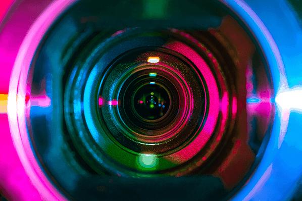 ¿Dónde va el video? 10 tendencias para mirar [Infographic] – Veeme Media Marketing