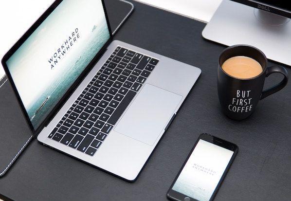 9 aplicaciones para probar este año – Veeme Media Marketing