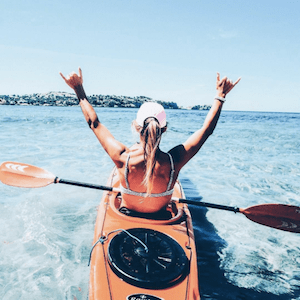 "Divinity LA Bracelets Instagram account showing woman kayaking"" srcset=""https://cdn2.hubspot.net/hub/53/hubfs/divinity-la-instagram-2.png?t=1527221885826&width=150&height=150&name=divinity-la-instagram-2.png 150w, https://cdn2.hubspot.net/hub/53/hubfs/divinity-la-instagram-2.png?t=1527221885826&width=300&height=300&name=divinity-la-instagram-2.png 300w, https://cdn2.hubspot.net/hub/53/hubfs/divinity-la-instagram-2.png?t=1527221885826&width=450&height=450&name=divinity-la-instagram-2.png 450w, https://cdn2.hubspot.net/hub/53/hubfs/divinity-la-instagram-2.png?t=1527221885826&width=600&height=600&name=divinity-la-instagram-2.png 600w, https://cdn2.hubspot.net/hub/53/hubfs/divinity-la-instagram-2.png?t=1527221885826&width=750&height=750&name=divinity-la-instagram-2.png 750w, https://cdn2.hubspot.net/hub/53/hubfs/divinity-la-instagram-2.png?t=1527221885826&width=900&height=900&name=divinity-la-instagram-2.png 900w"" sizes=""(max-width: 300px) 100vw, 300px"
