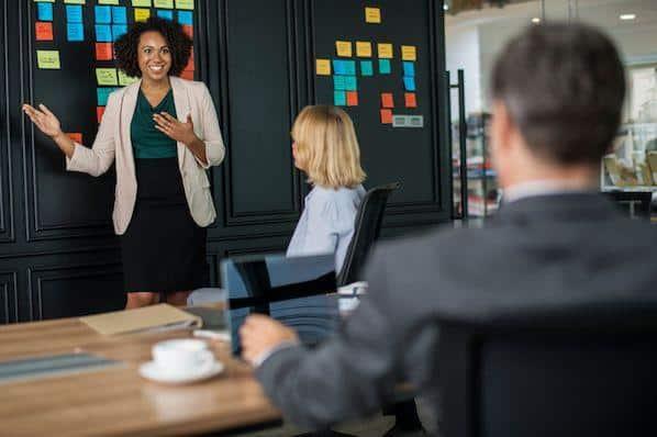 Los 7 estilos de liderazgo más comunes y cómo encontrar el suyo propio – Veeme Media Marketing