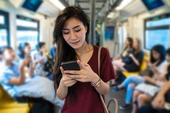 Aquí & # 393; s Exactamente cómo obtuvimos 105k + personas que usan nuestro Chatbot – Veeme Media Marketing