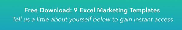 """9-Excel-Marketing-Templates-.png """"width ="""" 600 """"title ="""" 9-Excel-Marketing-Templates-.png """"style ="""" ancho: 600px; margen-izquierdo: automático; margen-derecho: automático"""