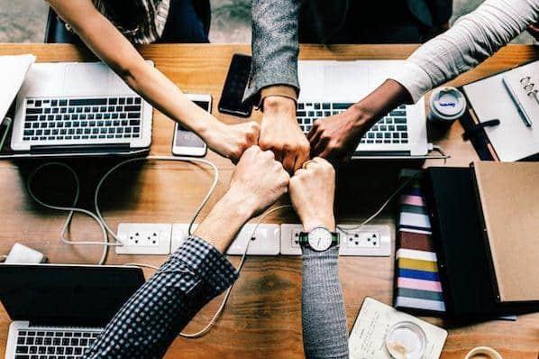 17 Ejemplos de declaraciones de misión y visión verdaderamente inspiradoras de la empresa – Veeme Media Marketing