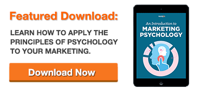 Descargar Marketing Psychology