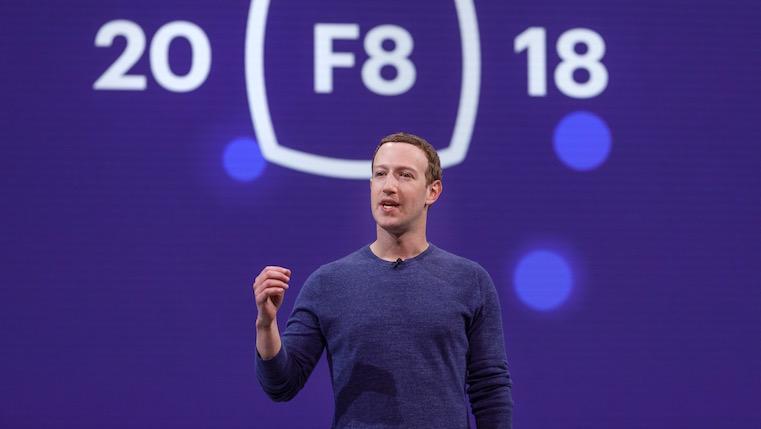 Facebook incumple los estimados de ganancias del segundo trimestre, sin mostrar crecimiento en los EE. UU. – Veeme Media Marketing