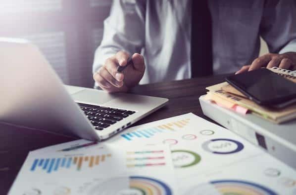 Aprender de un evaluador de Google: el impacto de las intenciones y la diversidad de resultados en la estrategia de contenido – Veeme Media Marketing