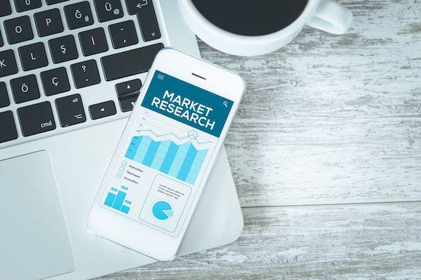 La definición de investigación de mercado en 100 palabras o menos – Veeme Media Marketing