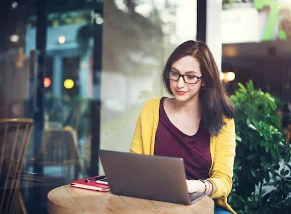 La guía de 1 minuto para hacer de Google su página de inicio – Veeme Media Marketing
