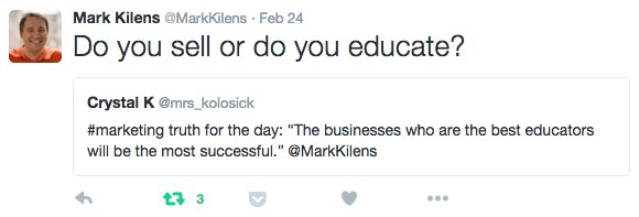 """mark-kilens-retweet-with-comment.png"""" title=""""mark-kilens-retweet-with-comment.png"""" width=""""580"""" height=""""197"""