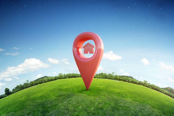 10 estrategias de mercadotecnia en redes sociales inmobiliarias que traerán nuevos negocios – Veeme Media Marketing