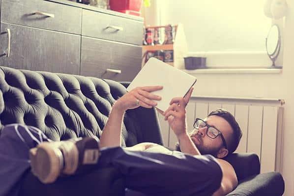 7 maneras científicamente probadas de obtener más clics en tu contenido – Veeme Media Marketing