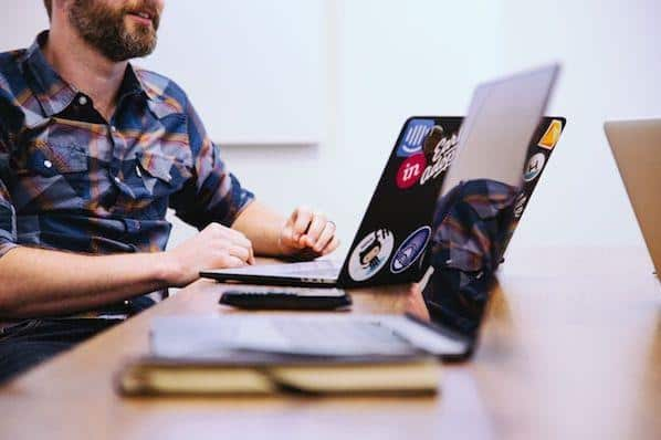 Los 27 mejores sitios web para perder el tiempo en Internet en 2018 – Veeme Media Marketing