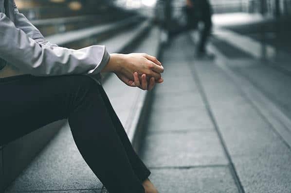 Por qué el Principio de Peter arruinará su negocio (y cómo combatirlo) – Veeme Media Marketing