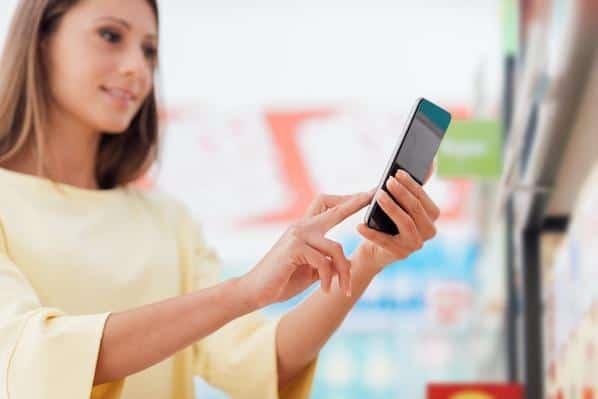 Todas las cosas increíbles de Realidad Aumentada (RA) que su iPhone puede hacer bien este minuto – Veeme Media Marketing