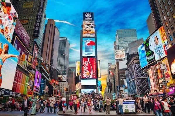 La mejor guía de publicidad en 2018 – Veeme Media Marketing