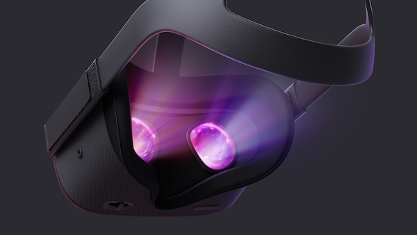 Oculus_Quest_Back (2)