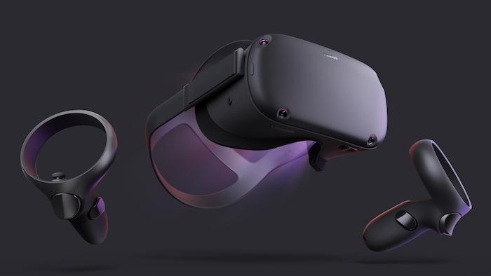 Por qué estoy preocupado por el futuro de la realidad virtual – Veeme Media Marketing