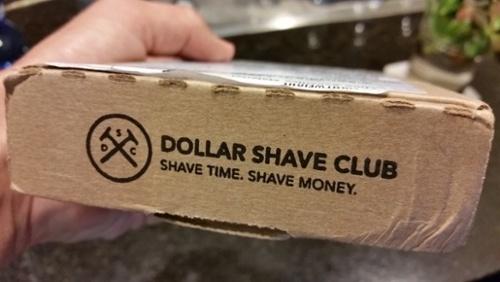 """Dollar-Shave-Club-Slogan.jpg """"width ="""" 500 """"title ="""" Dollar-Shave-Club-Slogan.jpg """"style ="""" width: 500px"""