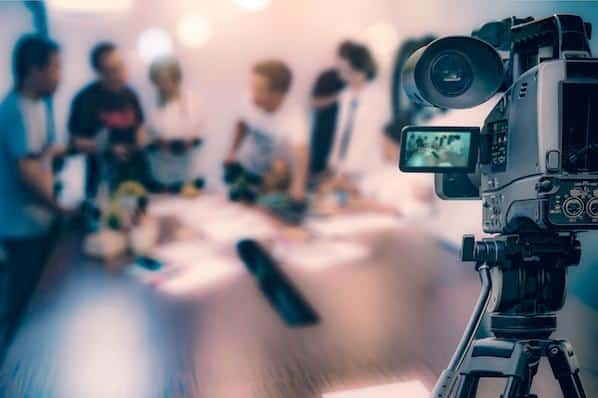 La mejor guía para el video marketing – Veeme Media Marketing