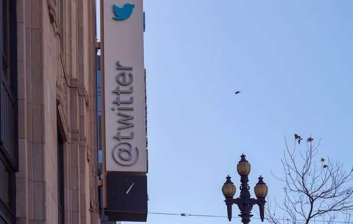 Sin fisuras: Twitter toma los cambios de seguimiento de Washington, Facebook y más noticias de tecnología que necesita – Veeme Media Marketing