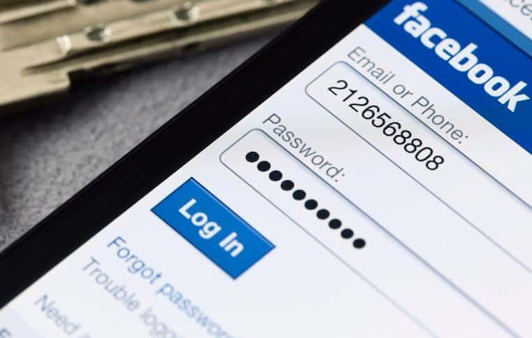 Todo lo que necesita saber sobre la violación de datos recientes de Facebook – Veeme Media Marketing