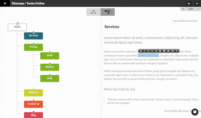 "WriteMaps sitemap generator ""width ="" 566 ""style ="" width: 566px; margin-left: auto; margin-right: auto"
