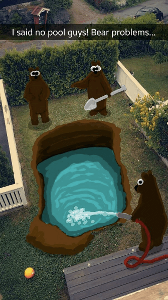 """bear-problems-snapchat.png """"title ="""" bear-problems-snapchat.png """"width ="""" 335 """"height ="""" 598"""