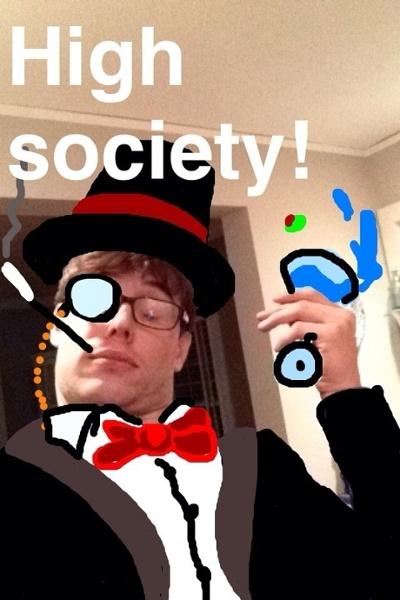 "high-society-snapchat.jpg ""title ="" high-society-snapchat.jpg ""width ="" 400 ""style ="" width: 400px"