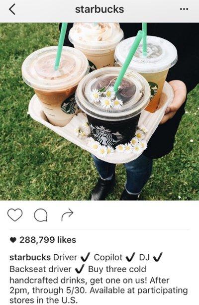 "starbucks-instagram-no-hashtag.jpg ""title ="" starbucks-instagram-no-hashtag.jpg ""width ="" 400 ""style ="" width: 400px"