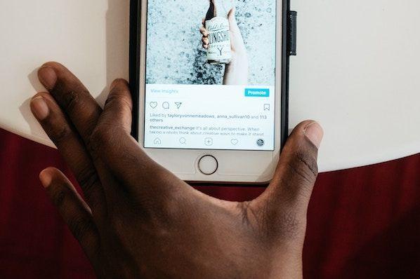 Cómo escribir buenos subtítulos en Instagram: 8 consejos que se pueden marcar para perfeccionar tu copia – Veeme Media Marketing
