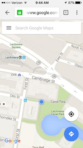 "google-maps-mobile-site-1.png ""width ="" 350 ""title ="" google -maps-mobile-site-1.png"