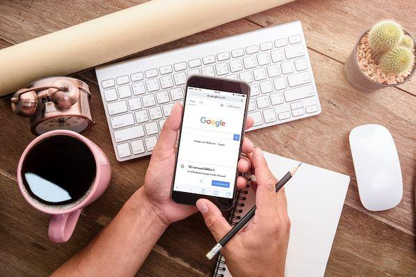 La guía definitiva para los factores de clasificación de Google en 2019 – Veeme Media Marketing