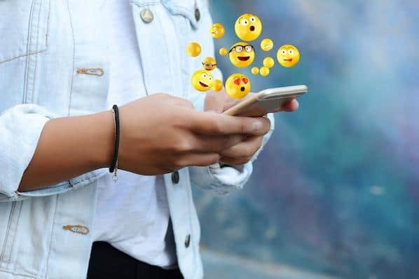 La guía definitiva para usar Emojis para marketing – Veeme Media Marketing