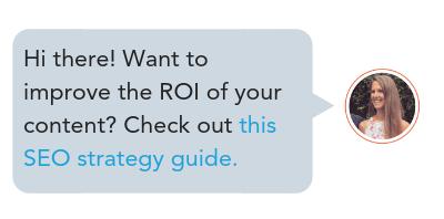 Guía de estrategia SEO