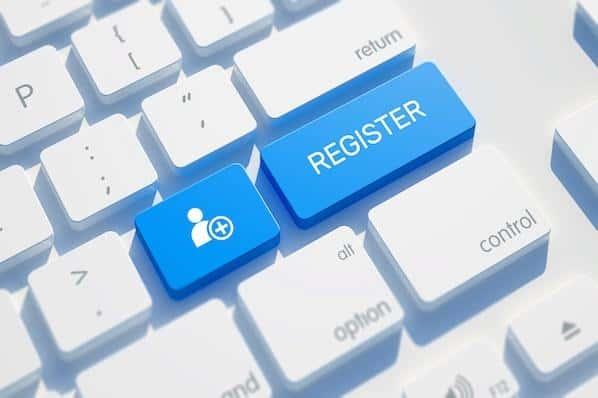 Cómo crear un formulario de registro que se convierta – Veeme Media Marketing