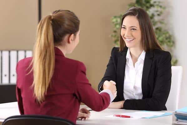 La lista definitiva de preguntas de la entrevista de recursos humanos – Veeme Media Marketing