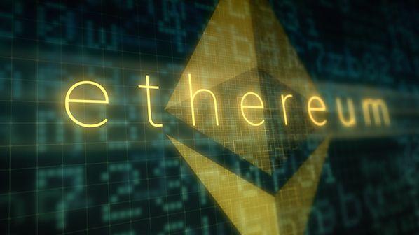 Todo lo que necesitas saber sobre Ethereum – Veeme Media Marketing