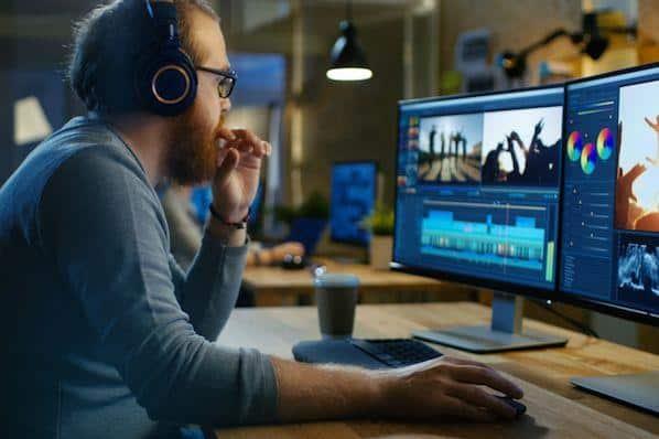 Los 17 mejores tutoriales e ideas de Photoshop para cualquier cosa que estés tratando de lograr – Veeme Media Marketing