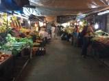 seriously cool night market in new thippasandra. bangalore, india. april 2015.