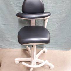 Midmark Dental Chairs Ergonomic Chair Recommendation Letter  Veen