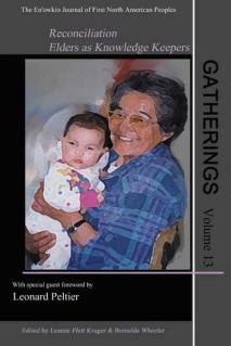gatherings-volume-13-reconciliation-elders-as-knowledge-keepers_theytustitlemain