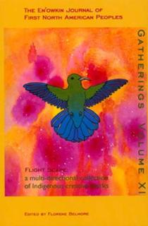 gatherings-volume-xi-flight-scape-a-multi-directional-collection-of-indigenous-creative-works_theytustitlemain