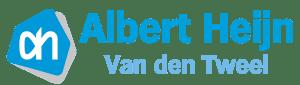 Albert Heijn Van Den Tweel Groep