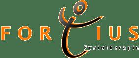 fortius fysio