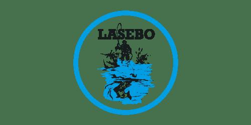 Lasebo